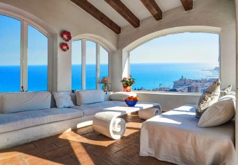 4 bedroom Apartment for rent in Sitges