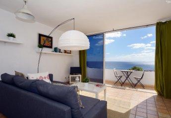 1 bedroom Apartment for rent in Puerto del Carmen