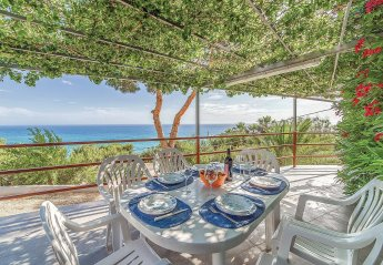 2 bedroom Villa for rent in Sciacca