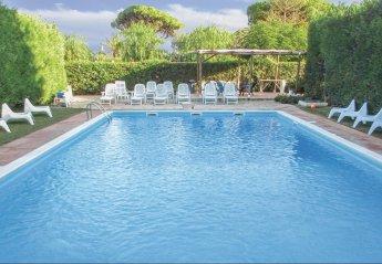 2 bedroom Villa for rent in Santa Croce Camerina