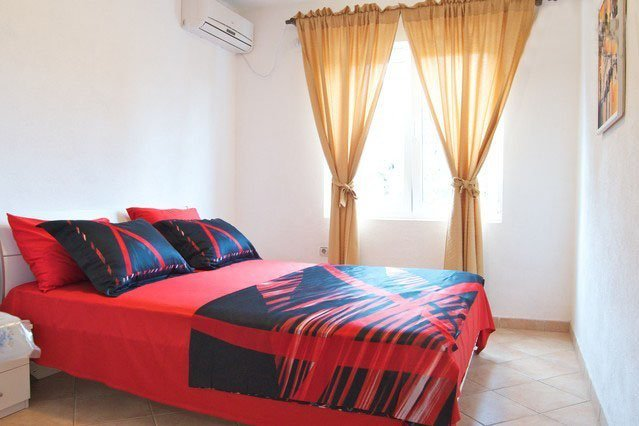 Apartment in Montenegro, Tivat
