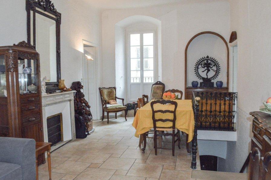 Villa in France, Bastia