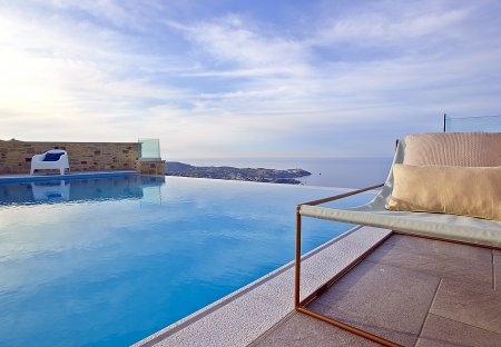 Villa in Heraklion, Crete
