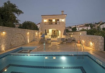 3 bedroom Villa for rent in Asteri