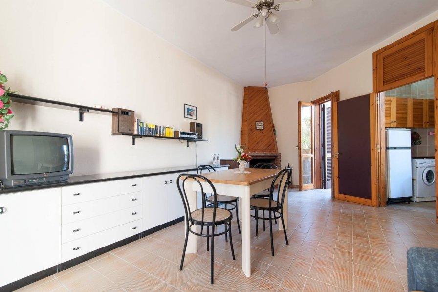 House in Italy, Nardò