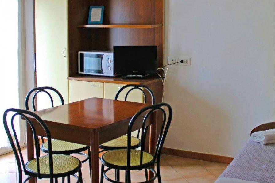 Apartment in Italy, Rimini