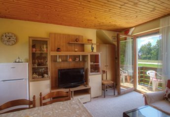 2 bedroom Apartment for rent in Bled