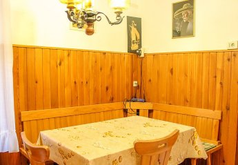 1 bedroom Apartment for rent in Piran
