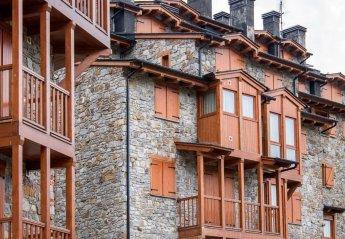 2 bedroom Apartment for rent in Soldeu