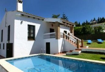 3 bedroom Villa for rent in Conil de la Frontera