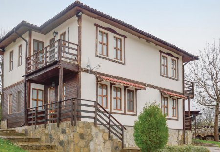 Villa in General Kiselovo, Bulgaria