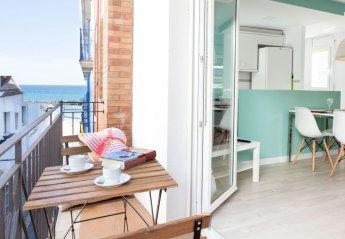 2 bedroom Apartment for rent in Sant Antoni de Calonge
