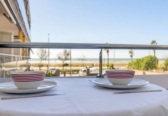 1 bedroom Apartment for rent in Castelldefels