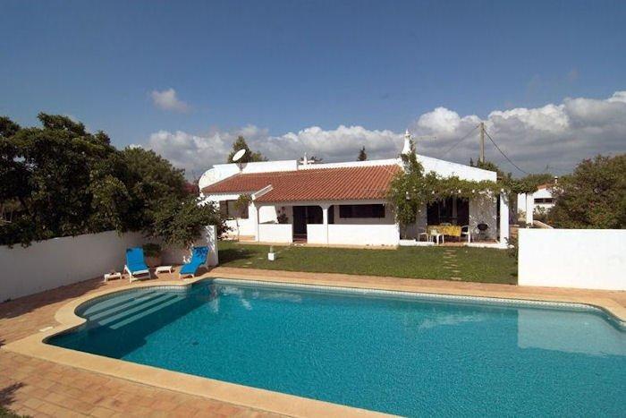 Villa Miacasa