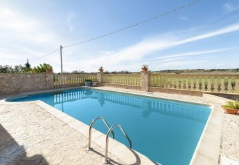 1 bedroom Villa for rent in Gallipoli