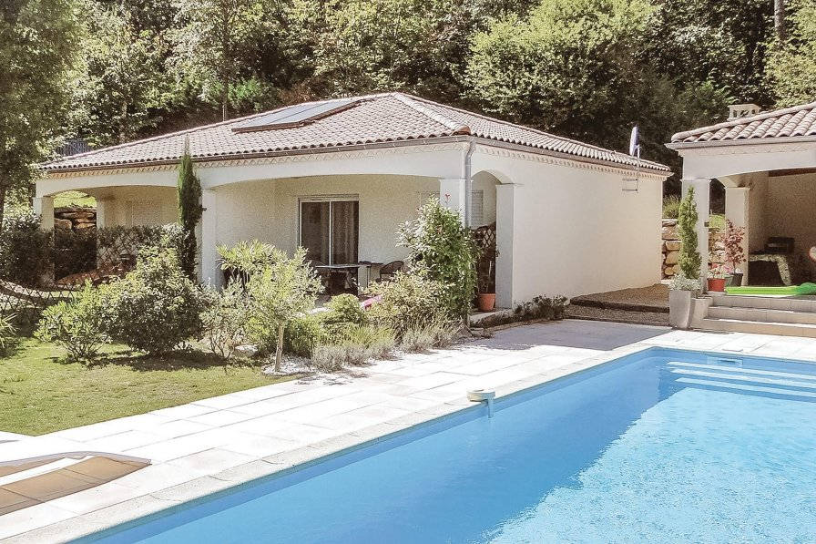 Villa in France, Boulazac Isle Manoire