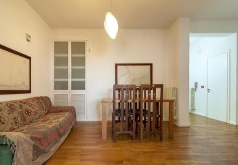 2 bedroom Apartment for rent in Gallipoli