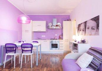 2 bedroom Apartment for rent in Viareggio