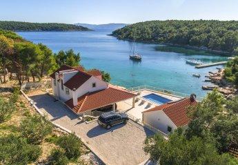 4 bedroom Villa for rent in Milna
