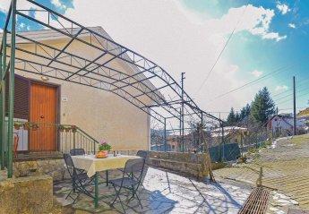 2 bedroom Villa for rent in Varese Ligure