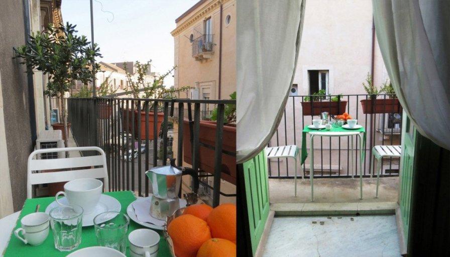 Apartment in Italy, Centro - S. Cristoforo