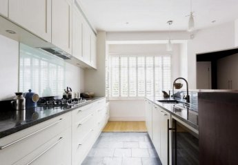 12 bedroom Villa for rent in West London
