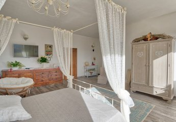 0 bedroom House for rent in San Gimignano