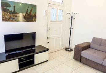 3 bedroom House for rent in Nice