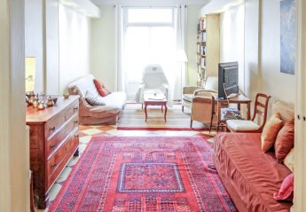2 bedroom Apartment for rent in Dinard