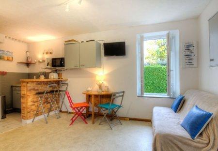 Villa in Port Littoral-Ville Nord, France