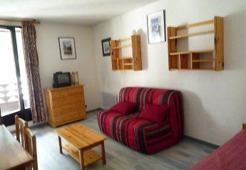 2 bedroom Apartment for rent in Chamonix