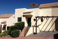 Villa in Spain, Moraira: Casa Anna