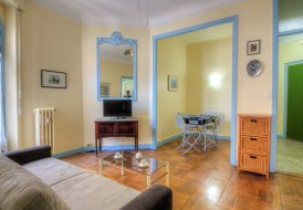 Apartment in Musiciens, the South of France