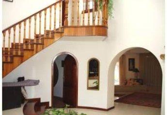 3 bedroom Villa for rent in San Miguel de Abona