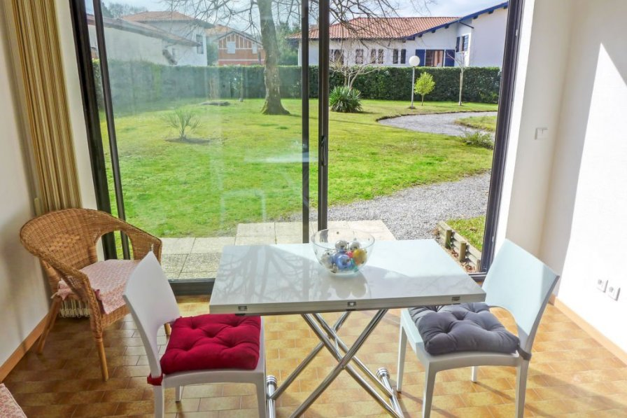 Apartment in France, Les Sables