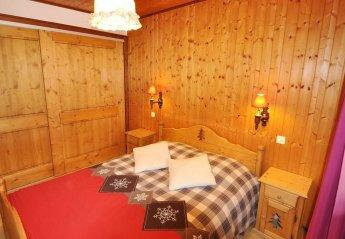 2 bedroom Apartment for rent in La Chapelle-d'Abondance