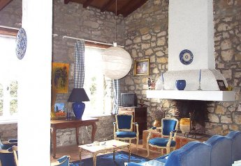 2 bedroom House for rent in Carcassonne