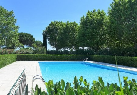 Apartment in La Grande-Motte Nord, the South of France