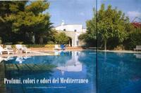 Villa in Italy, Ischia: the private swimming pool