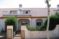 Villa in Spain, Aldeas de Aguamarina: Picture 1