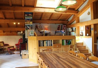 4 bedroom House for rent in Montagny