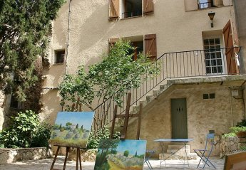 1 bedroom House for rent in Les Arcs sur Argens
