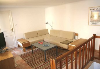 1 bedroom House for rent in Les Arcs