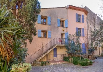 1 bedroom House for rent in Les Arcs sur Argens