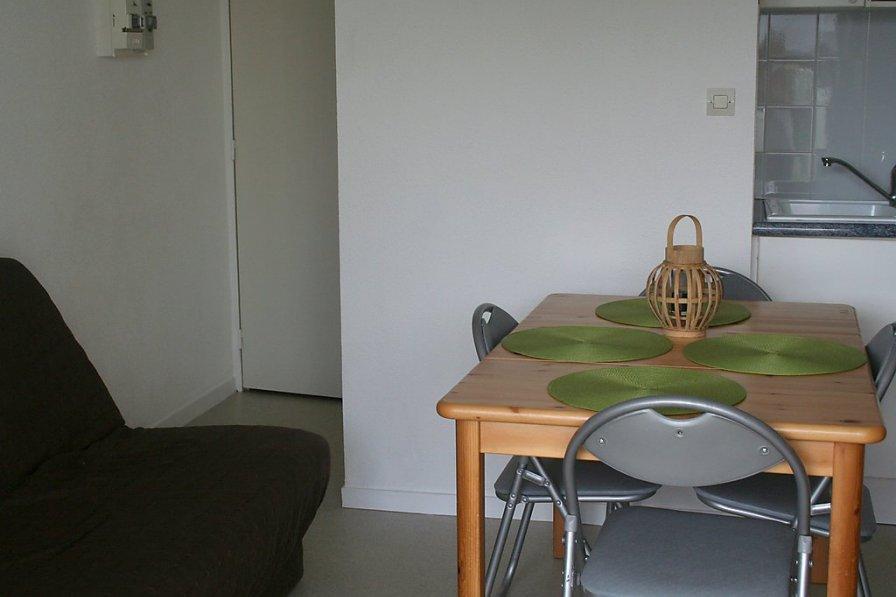 Apartment in France, Château-d'Olonne