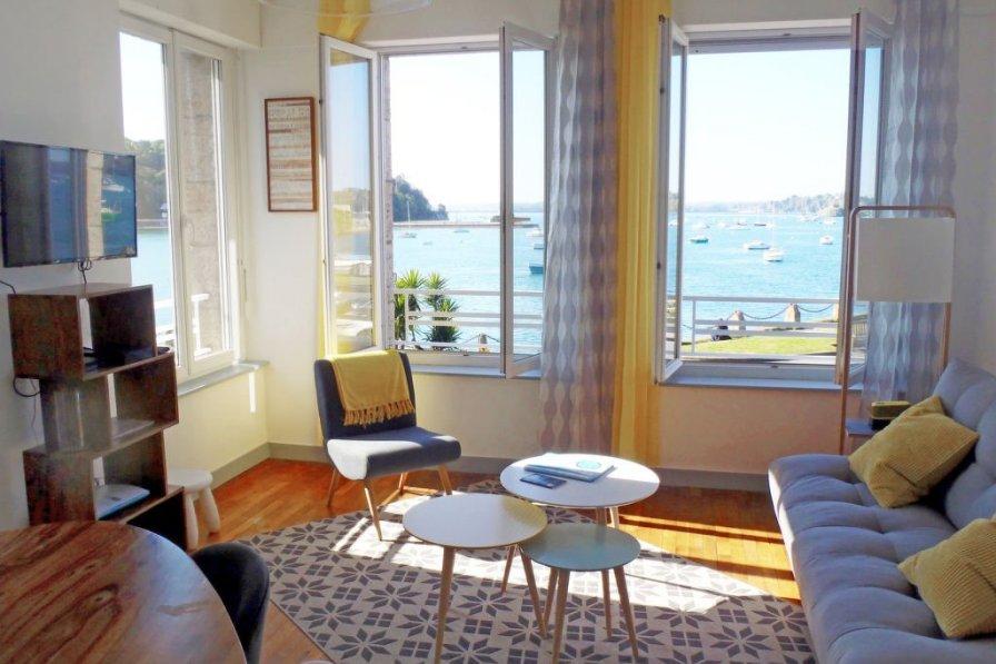 Apartment in France, Saint-Servan Ouest: OLYMPUS DIGITAL CAMERA
