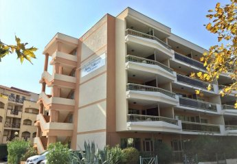 1 bedroom Apartment for rent in Ste Maxime
