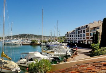 2 bedroom House for rent in St Tropez