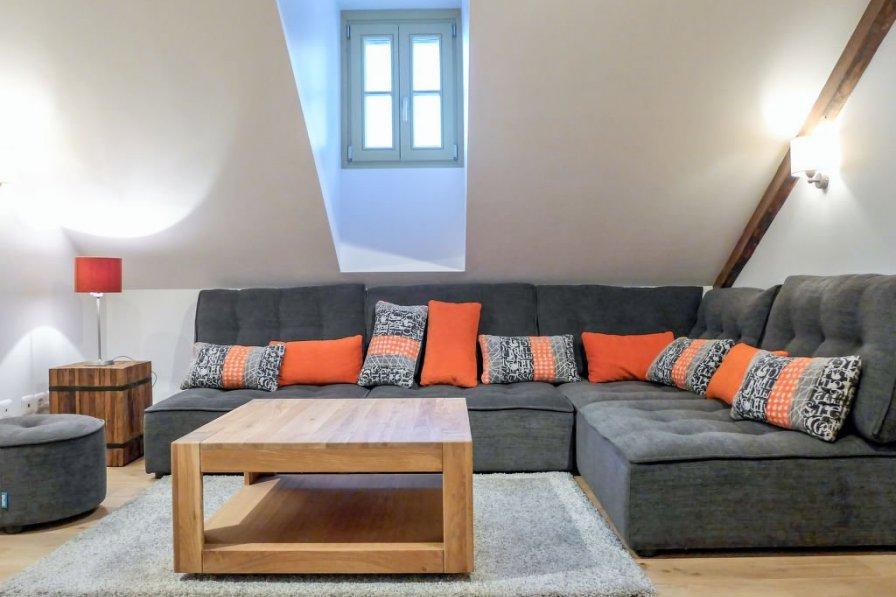 Apartment in France, Chamonix Sud Bois du Bouchet