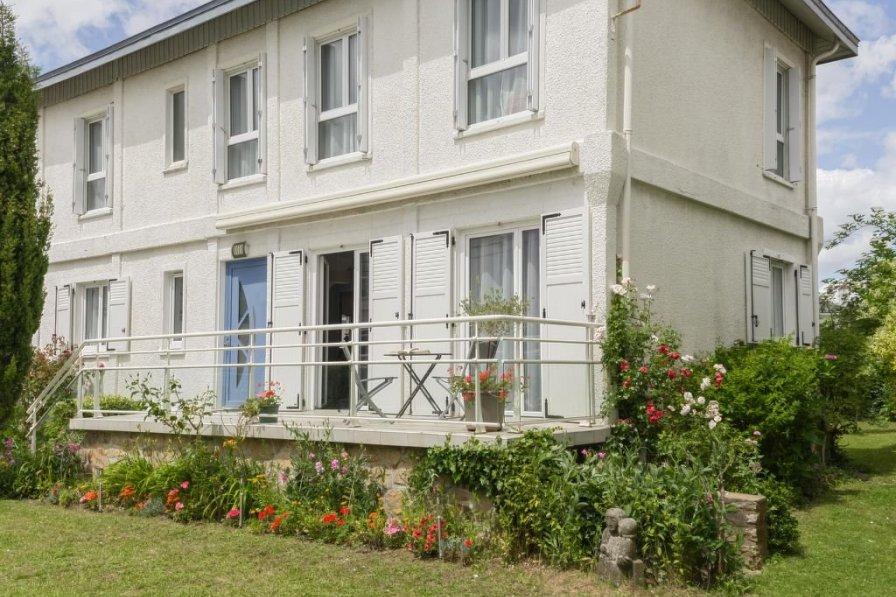 Villa in France, Centre Ville Historique